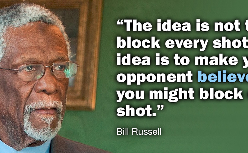 bill-russell-quotes