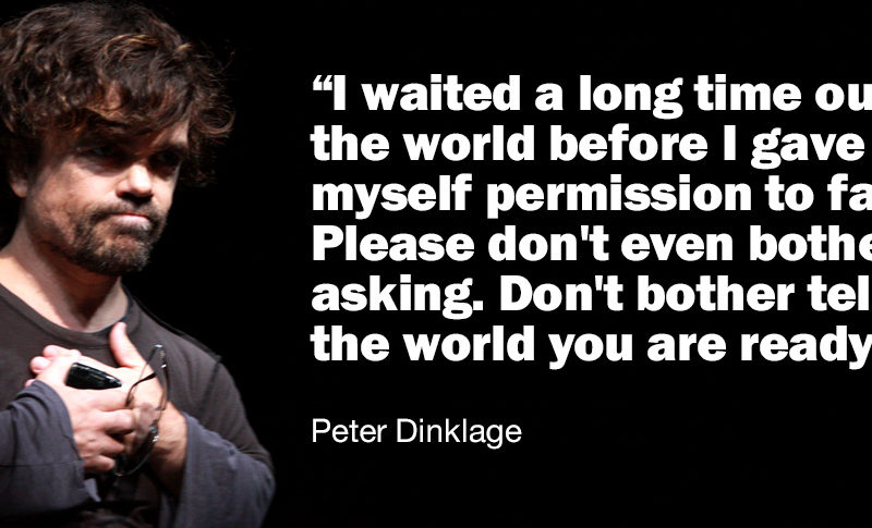peter-dinklage-quote_1140x485