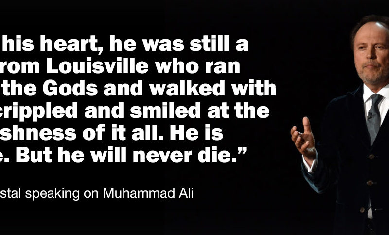billy-crystal-eulogy-muhammad-ali_1140x485
