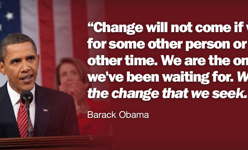 barack-obama-change-quote_1140x485