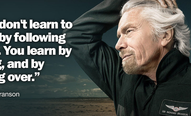 richard-branson-quote-learn-by-doing_1140x485
