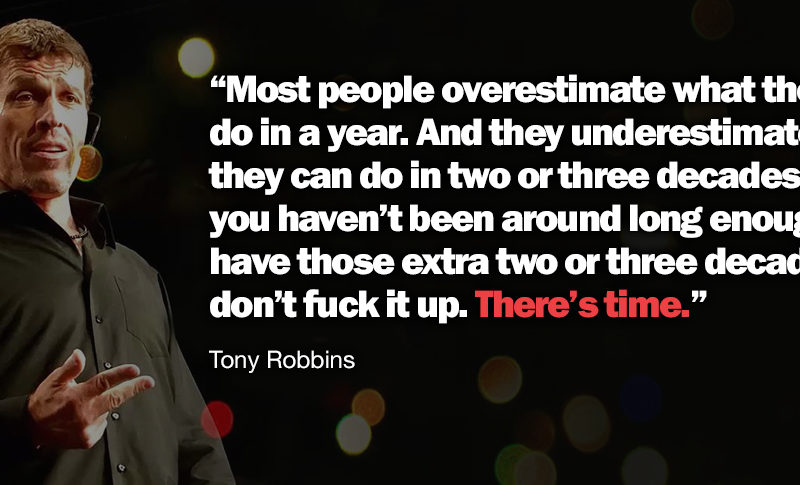 tony-robbins-quote-theres-time_1140x485