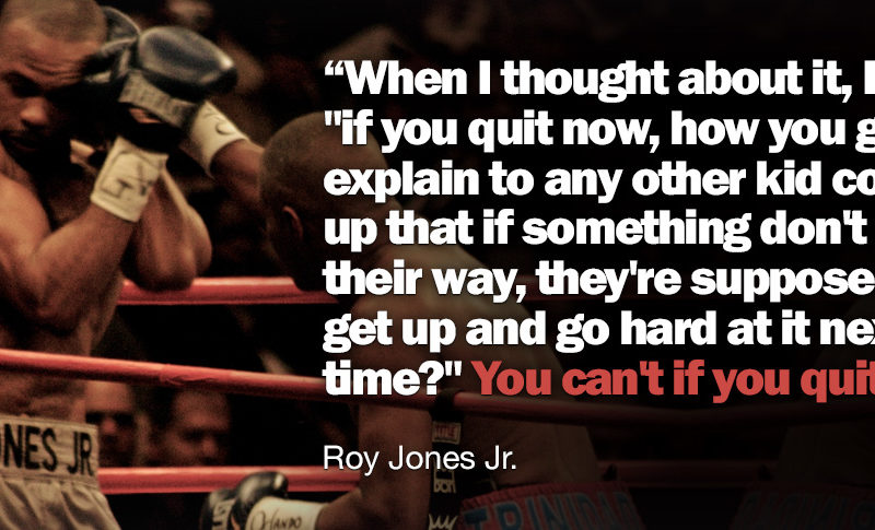 roy-jones-jr-quote