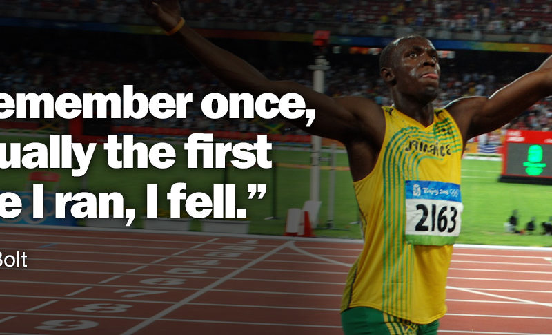 usain-bolt-quote-first-race